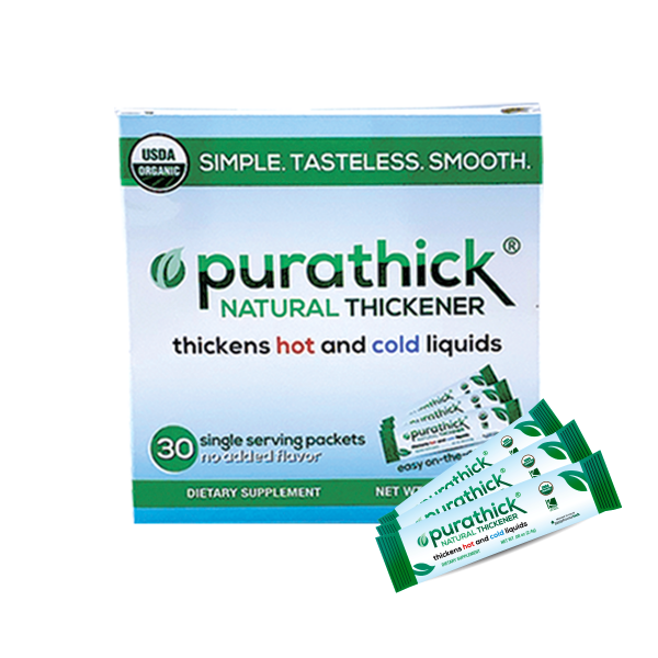 purathick stick pack box