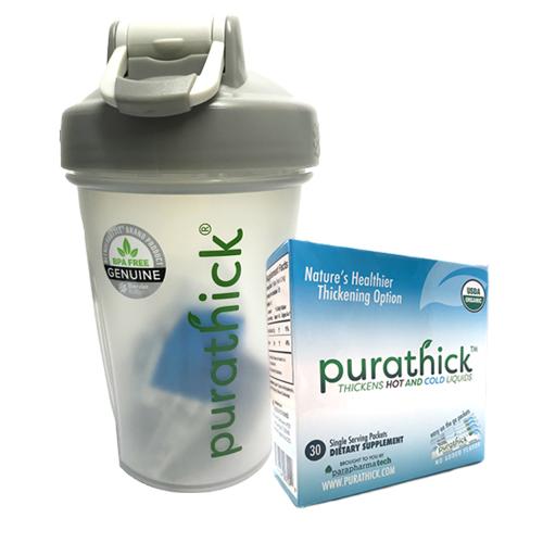 Purathick Starter Pack